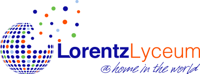 Lorentz lyceum arnhem home in the world for Lorentz lyceum
